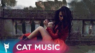 Leya D. feat. Kalif - Karma (Official Video)