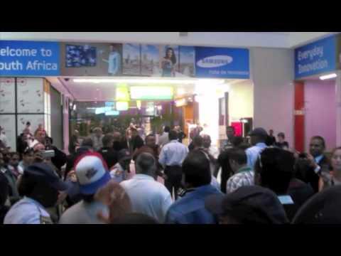 Xxx Mp4 Jay Sean In Durban South Africa 3gp Sex