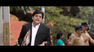 Oopiri Telugu 2016 Full Movie Watch Online Download