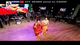 Balkar Sidhu | Berie Ni | Full HD Brand New Punjabi Song