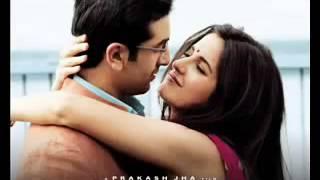 Mora Piya (FULL SONG) HQ Rajneeti Movie - Raajneeti -Katrina Kaif Ranbir Kapoor)nuevo