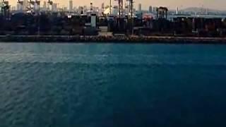 Return of Khiladi Official Trailer