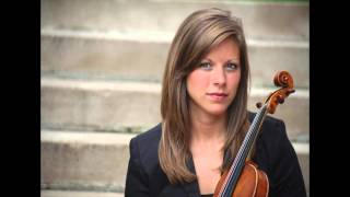 Smooth Criminal - Michael Jackson (Violin Cover) - Brittany Henry Quinn