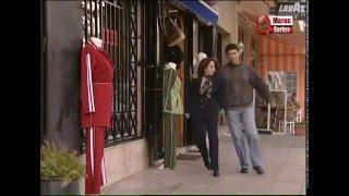 Talab 3amal الفيلم المغربي - طلب عمل