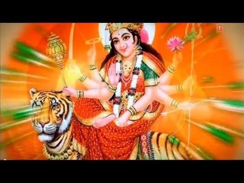 Deewani Maiyya Di By Miss Pooja [Full Song] I Deewani Maiyya Di