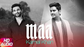 Maa | Full Audio Song | Vaapsi | Kamal Khan | Harish Verma | Speed Records