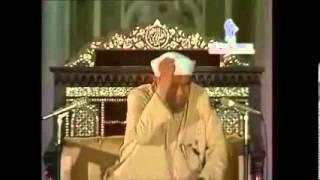 سبب نزول القرآن باللغة العربية_ للشيخ الشعراوى رحمه الله