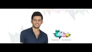 Rayan Abdul Rahman - ريان عبد الرحمن من السعودية