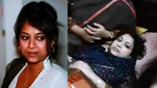 শাবনুর অসুস্থ হয়ে অস্ট্রেলিয়ায় । ভুগছেন থাইরয়েডের সমস্যায় । Shabnur facing LongTerm Health Problems