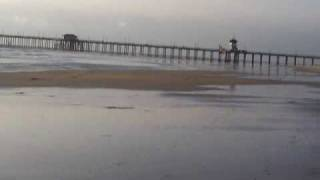 Segway Tours in Huntington Beach