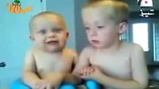 punjabi  tezabi totay geo tez Funny video 2016