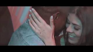 Pacificadores - Amor Cigano [Official Vídeo]