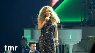 Mariah Carey - Someday (from #1's To Infinity: Live from Las Vegas)