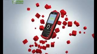 Nexian Ultah Telkomsel 30s