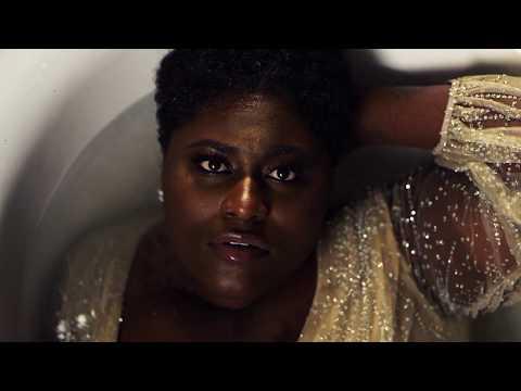 Xxx Mp4 Danielle Brooks Black Woman Music Video 3gp Sex