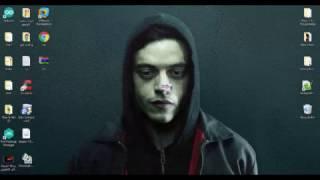 RDP The validity of addiction - ار دي بي بصلاحية الادمن برايفت