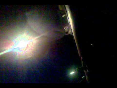 Xxx Mp4 Punk Officer J C Barmer Of The Aulander Police 3gp Sex