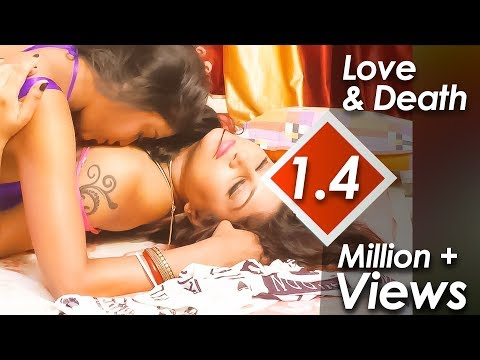 Love & Death II Subhom Movies II New Bengali Film II 2017