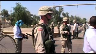HOMELAND (IRAQ YEAR ZERO) a film by Abbas Fahdel HD