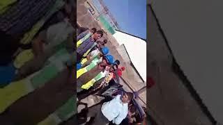 #gorcadul hyusis- harav chanaparhi Maraliki chanaparhahatvacium