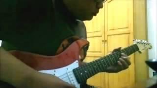 Hanya Di Dalam NamaNya(Intro dan Interlude ) - True Worshippers album God is Our Victory