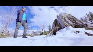 JASS P.S | RAAKH | Full HD Brand New Punjabi song 2016