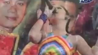 Rena KDI - Bunga Di tangan