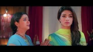 Sajan Sajan teri dhulan {1080} Full HD Video song Santosh Santosh Aj