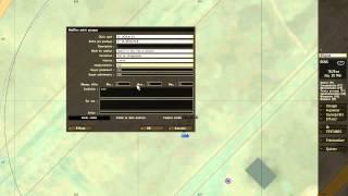 [TUTO] Arma II Éditeur - Patrouille aléatoire basique