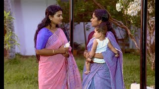 Sthreepadham   Episode 337 - 16 July 2018   Mazhavil Manorama