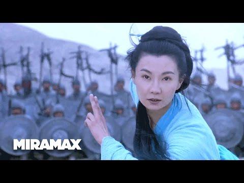 Xxx Mp4 Hero 'Alone' HD Jet Li Maggie Cheung MIRAMAX 3gp Sex