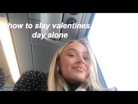 Xxx Mp4 A Valentine 39 S Day In The Life Of Single Teenage Girls 3gp Sex