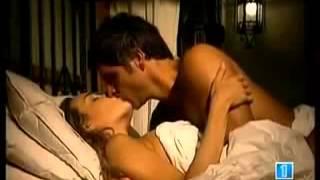 Video Hot When a Man Loves a Woman (KISS ME)