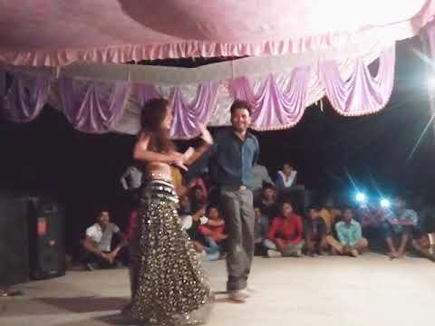 Xxx Mp4 Yad Karo Us Bagiya Ko New Bhojpuri Arkesta Video 3gp Sex