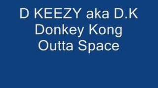 ~Outta Space~