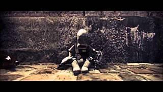 Incógnita - Kendo Kaponi (Ft  Don Omar) [2015] HD