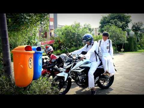 Film Pendek : Kenakalan Remaja