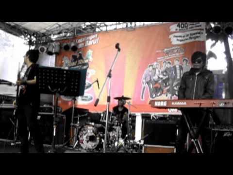 Xxx Mp4 Drive Akulah Dia Cover By SEVENHEAVEN Feat JIPOD Live 3gp Sex