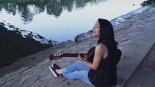 Mehtab Guitar - Diz Dize