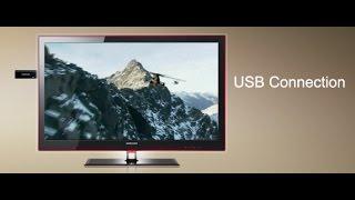 Formatowanie Pendrive do FAT32 - instrukcja krok po kroku (by działał z TV)