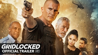 Gridlocked   Film d'azione completi in italiano gratis 2017