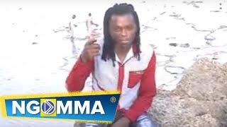 MAIMA - NINGUKA TUKETHANIE (Official video)