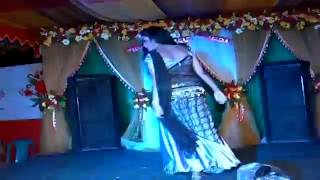 Bangla hot song... tej so