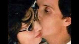 ROBERTO CARLOS - LADY LAURA (Clip Biografía Oficial del Rey) 2010