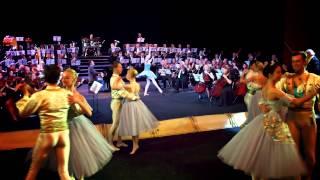 Shahkar Bineshpajooh - Concert -Los Angeles