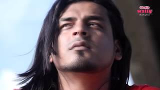 Kemon Ache Radha Bol by Rajon Khan New Music Video2016