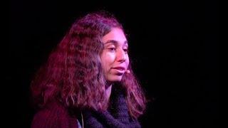 The Myth of Time | Malak El Saadany | TEDxYouth@TheNile