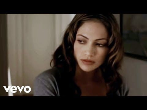 Xxx Mp4 Jennifer Lopez No Me Ames 3gp Sex