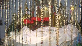 Karbala tu hee bata...Aamir...Video Nauhay 2013 Poetry : Nayyar Jalalpuri