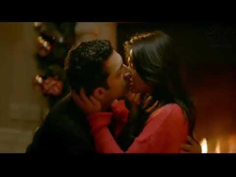 Xxx Mp4 Jennifer Winget Hot Kissing Scenes From Movie Phir Se 3gp Sex